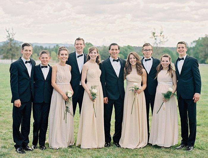 Tumalo OR Wedding by Marina Koslow0047