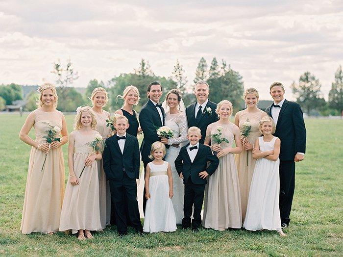 Tumalo OR Wedding by Marina Koslow0049