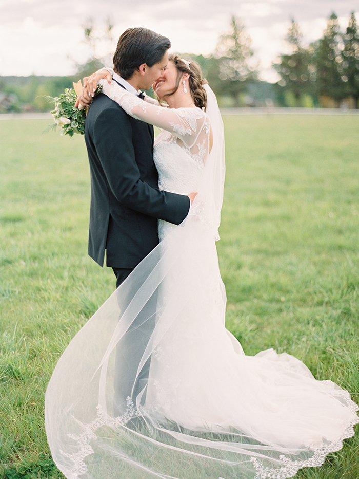 Tumalo OR Wedding by Marina Koslow0050