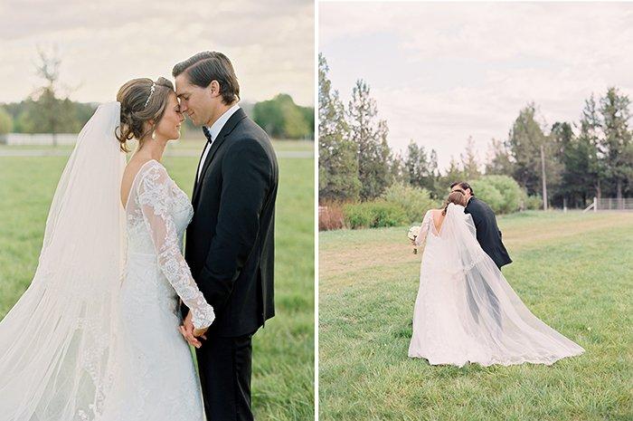 Tumalo OR Wedding by Marina Koslow0051