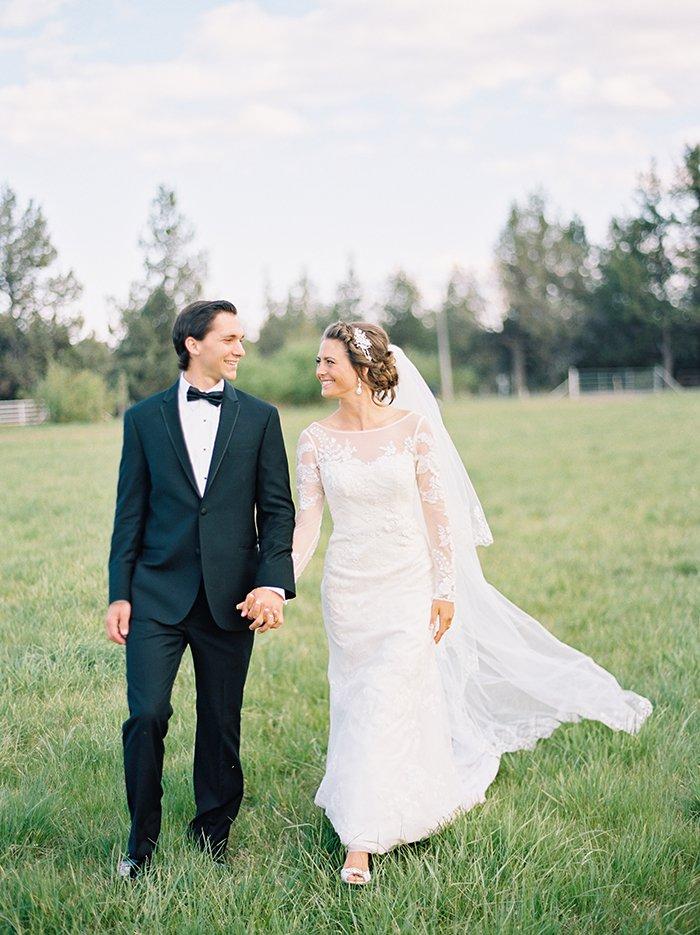 Tumalo OR Wedding by Marina Koslow0052
