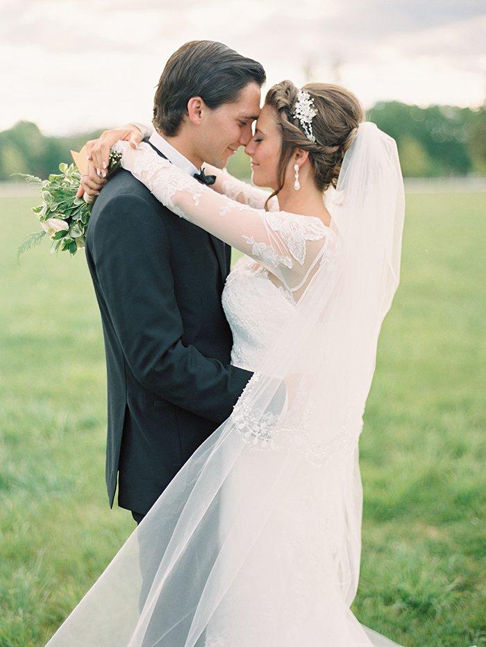 Tumalo OR Wedding by Marina Koslow0053