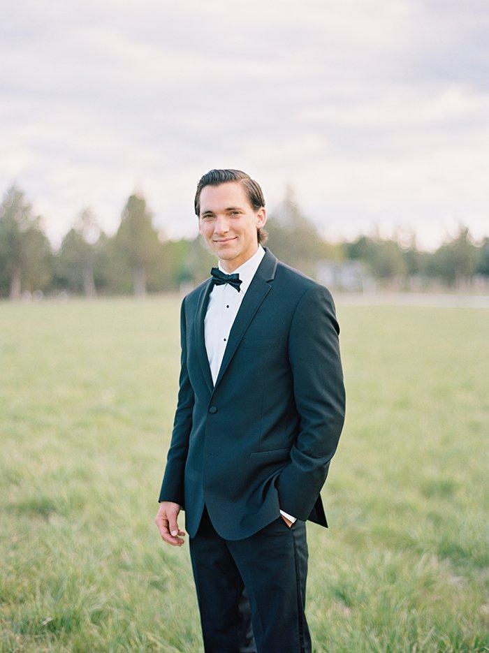 Tumalo OR Wedding by Marina Koslow0054