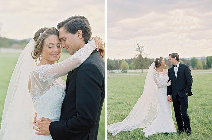 Tumalo OR Wedding by Marina Koslow0055