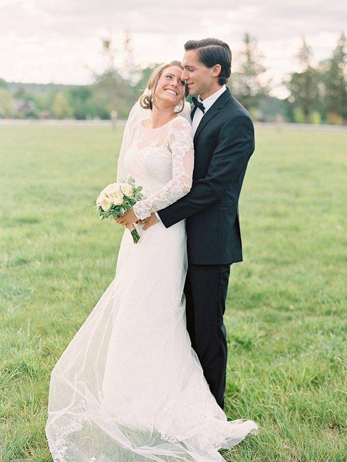 Tumalo OR Wedding by Marina Koslow0056