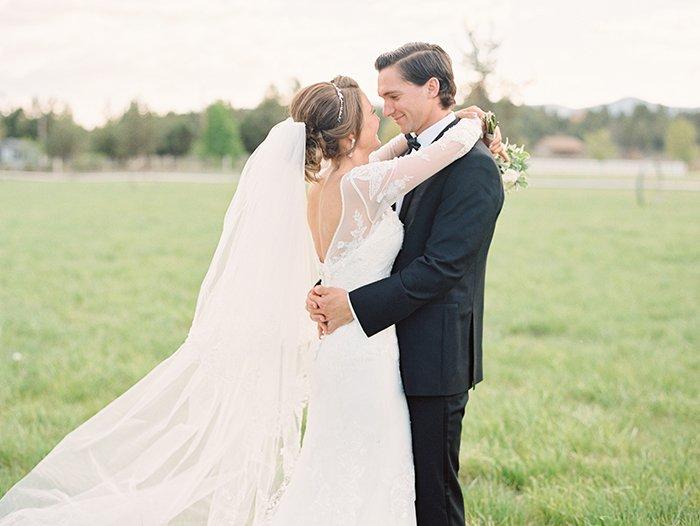 Tumalo OR Wedding by Marina Koslow0057