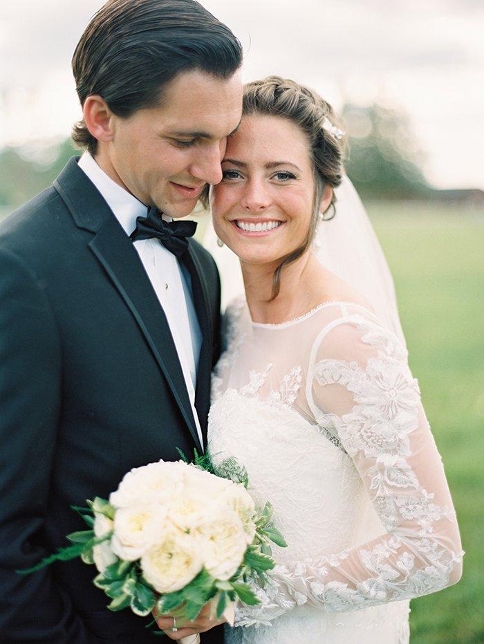 Tumalo OR Wedding by Marina Koslow0058