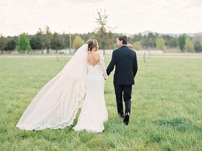 Tumalo OR Wedding by Marina Koslow0059