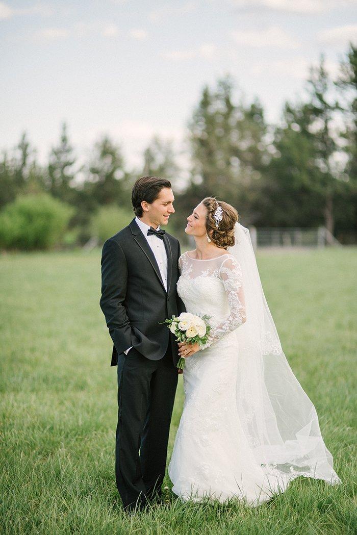 Tumalo OR Wedding by Marina Koslow0060