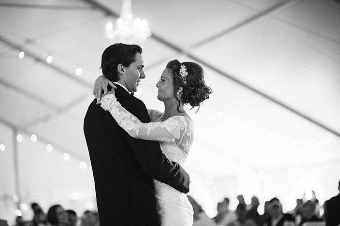 Tumalo OR Wedding by Marina Koslow0061
