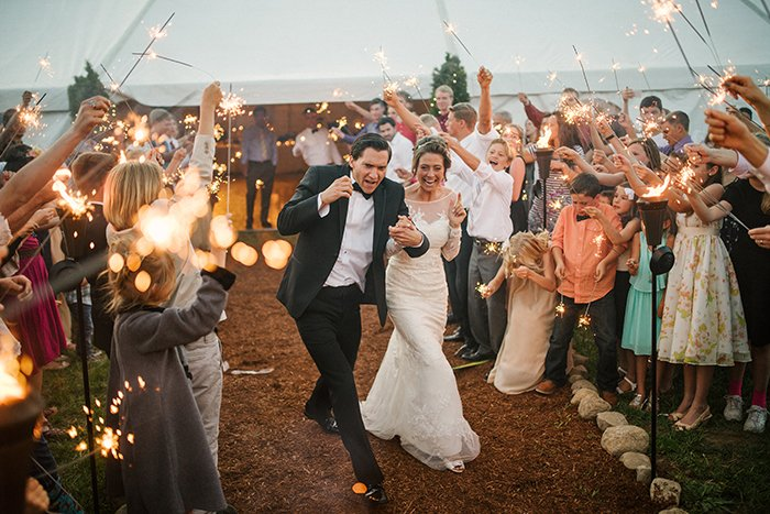 Tumalo OR Wedding by Marina Koslow0062