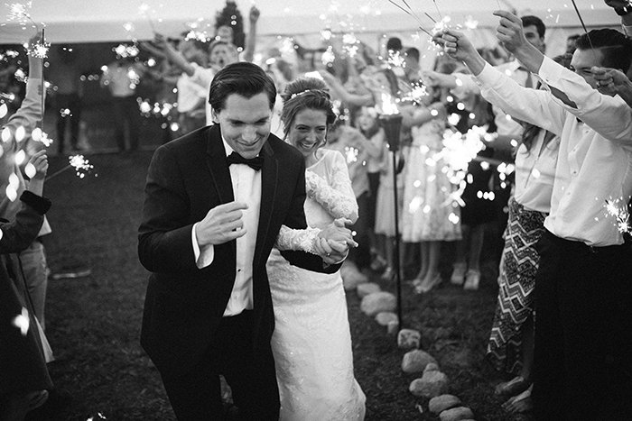 Tumalo OR Wedding by Marina Koslow0063