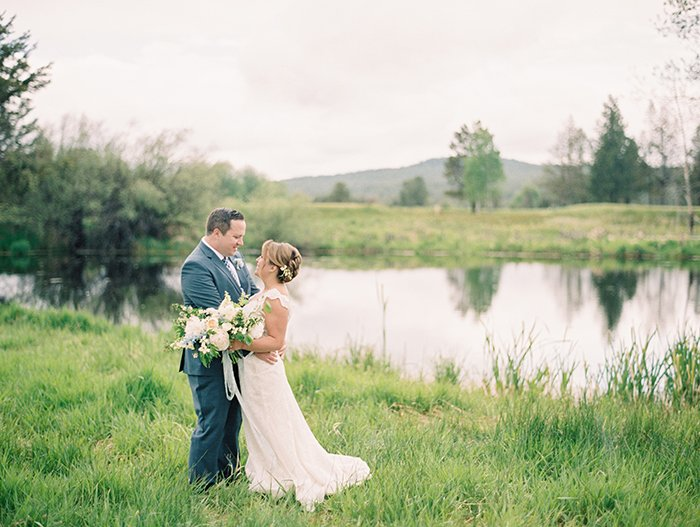 Sunriver OR Wedding0001