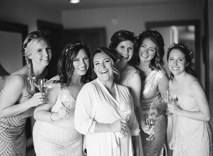 Sunriver OR Wedding0004