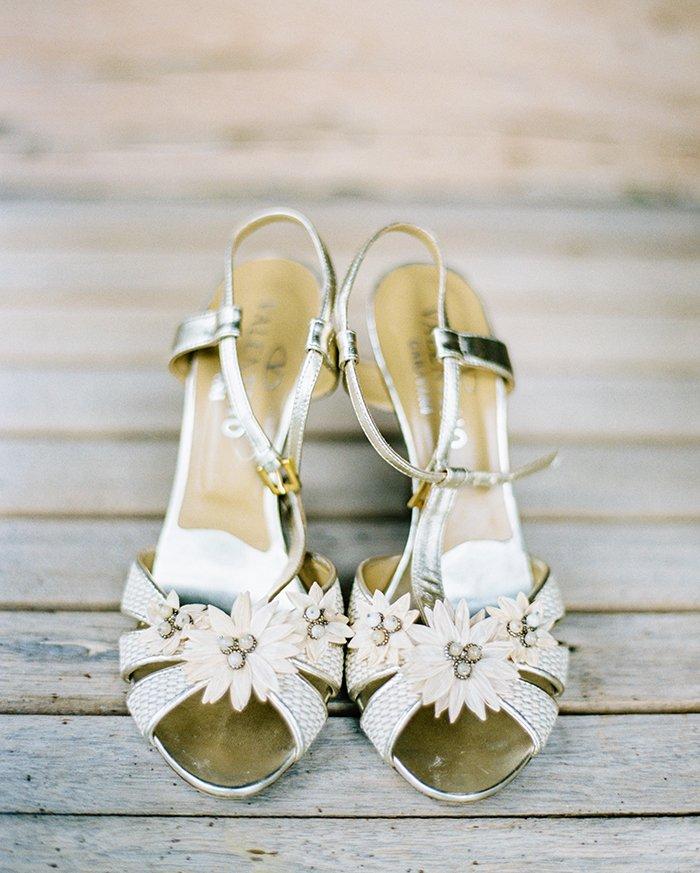 Sunriver OR Wedding0006