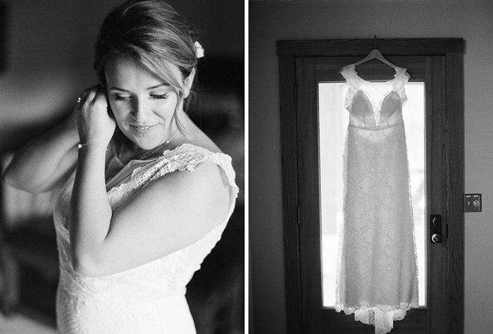 Sunriver OR Wedding0009