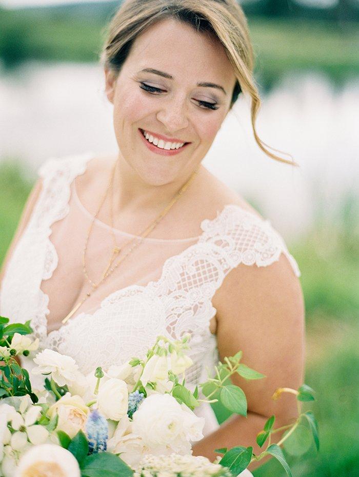 Sunriver OR Wedding0011