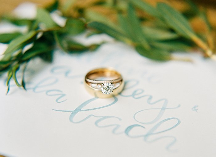 Sunriver OR Wedding0014