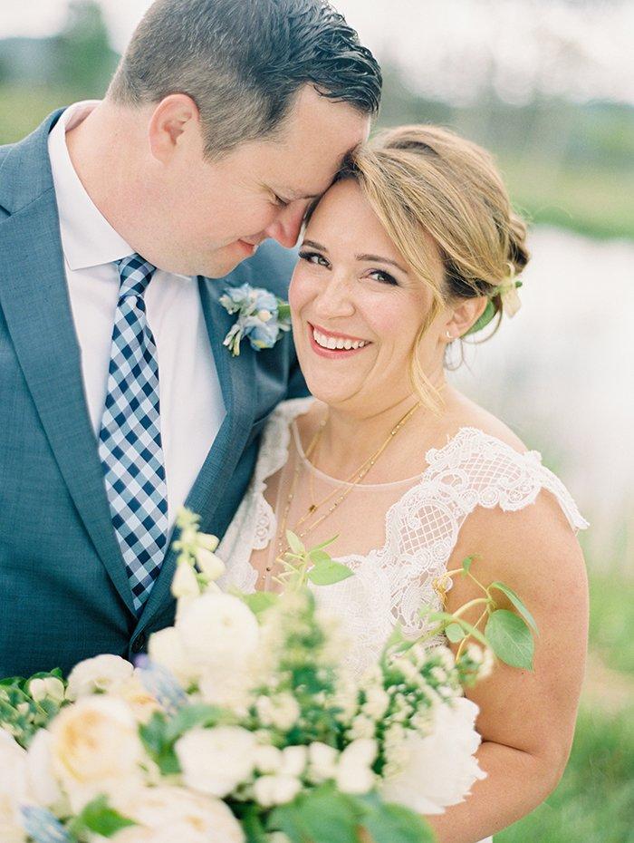 Sunriver OR Wedding0018
