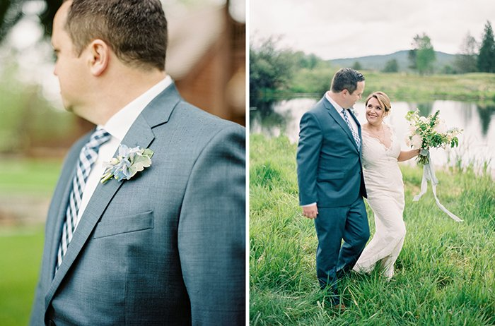 Sunriver OR Wedding0019