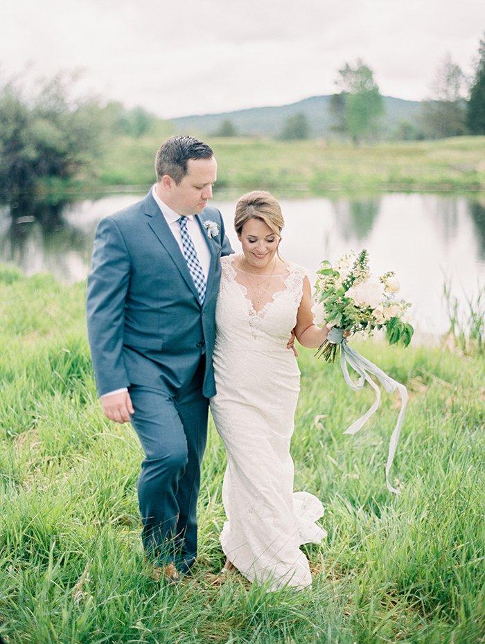 Sunriver OR Wedding0021