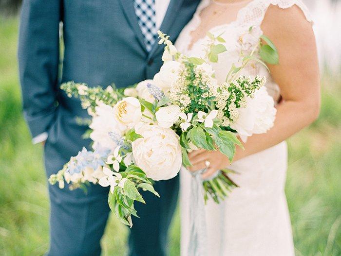 Sunriver OR Wedding0022