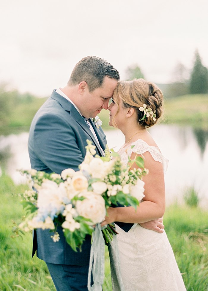Sunriver OR Wedding0028