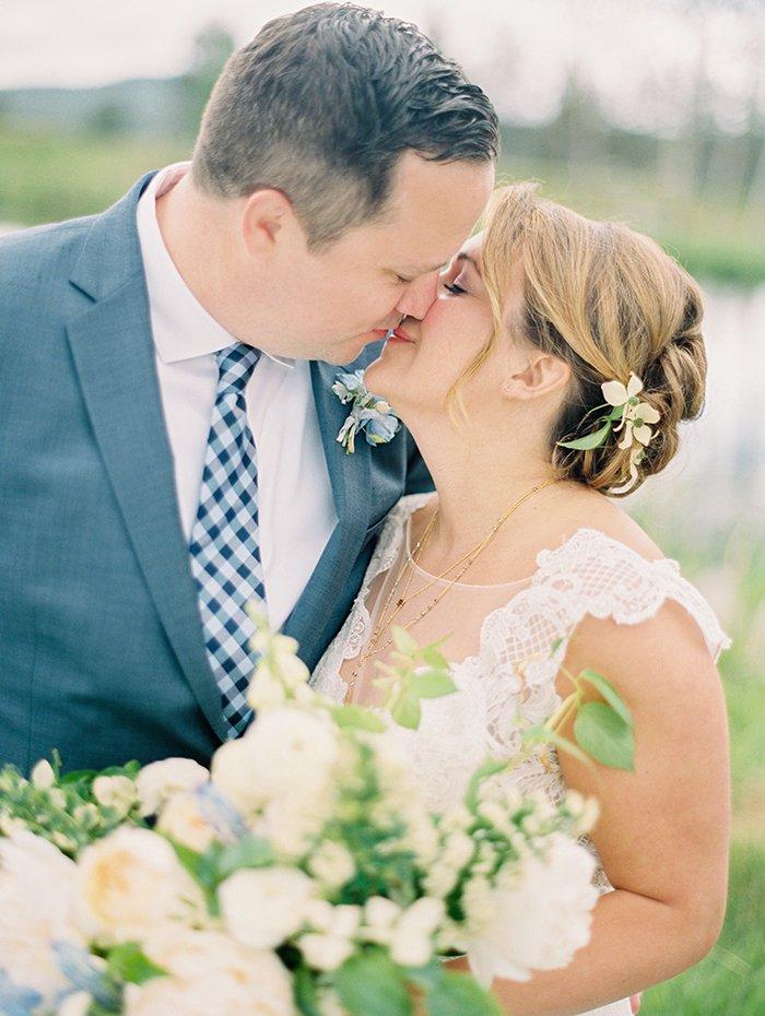 Sunriver OR Wedding0033