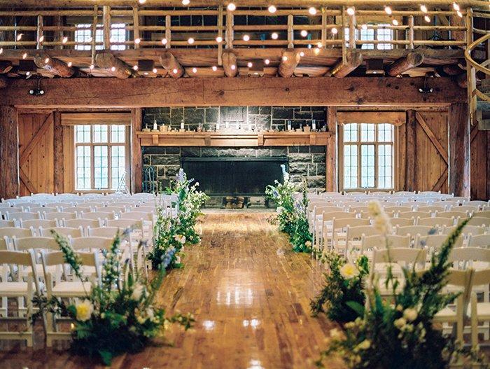 Sunriver OR Wedding0034