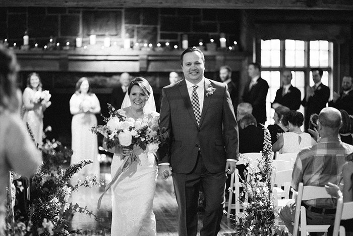 Sunriver OR Wedding0041