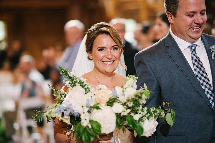Sunriver OR Wedding0042