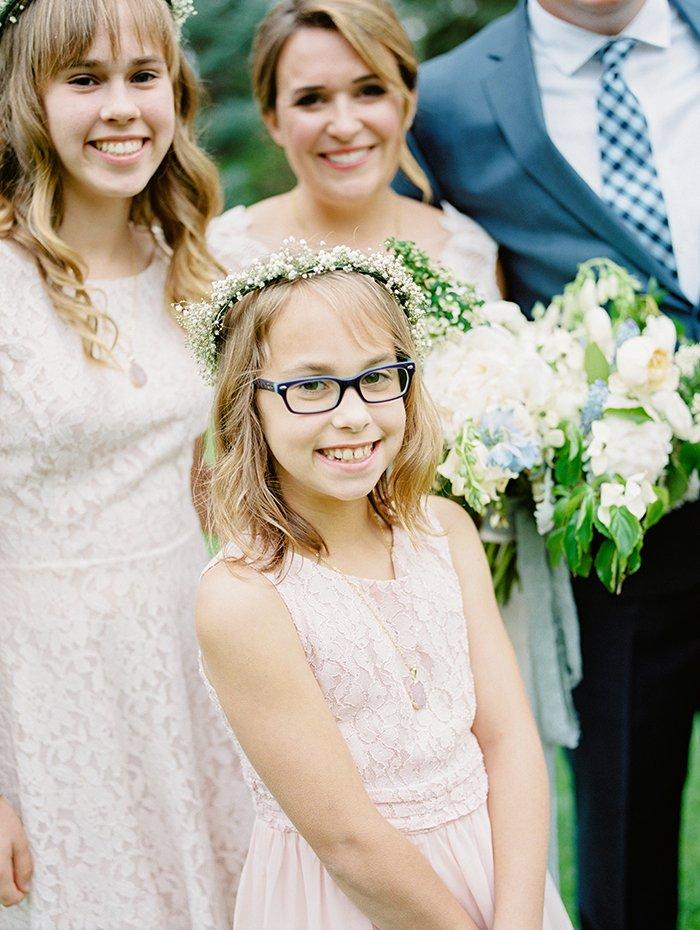 Sunriver OR Wedding0053