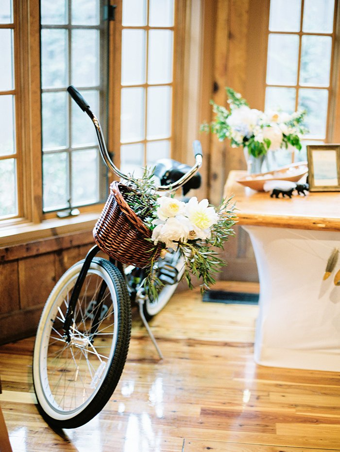 Sunriver OR Wedding0064