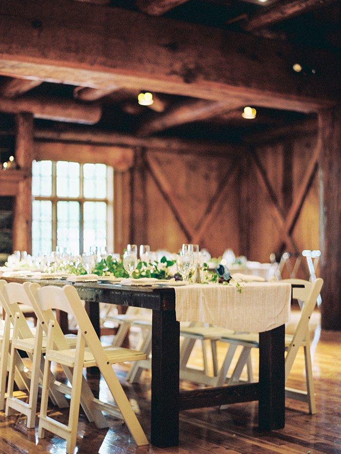 Sunriver OR Wedding0067