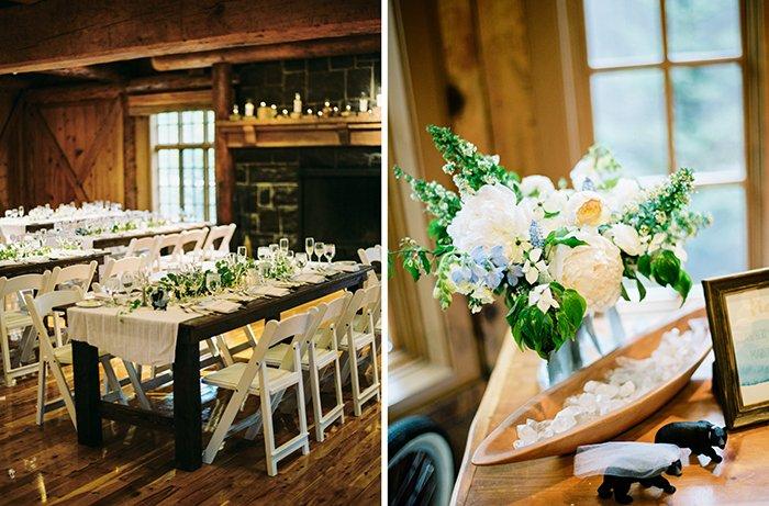 Sunriver OR Wedding0068