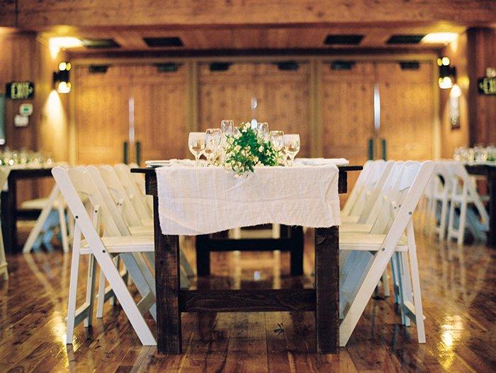 Sunriver OR Wedding0071