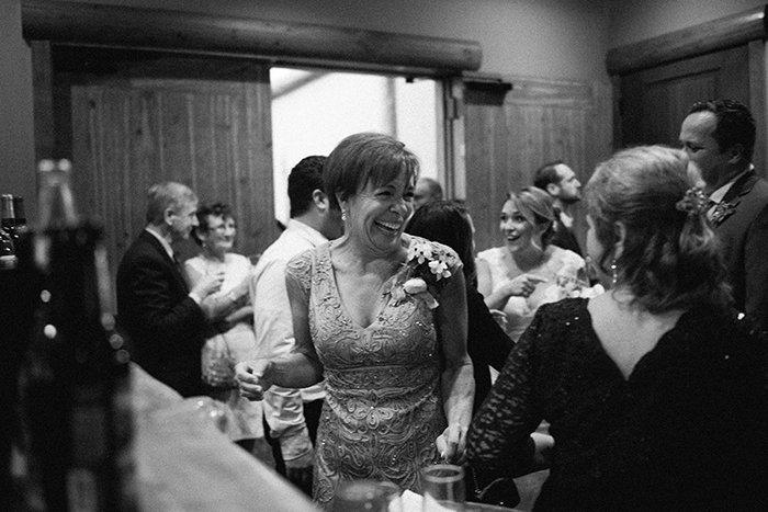 Sunriver OR Wedding0075