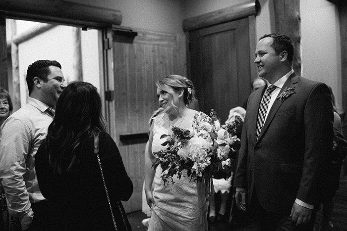 Sunriver OR Wedding0076