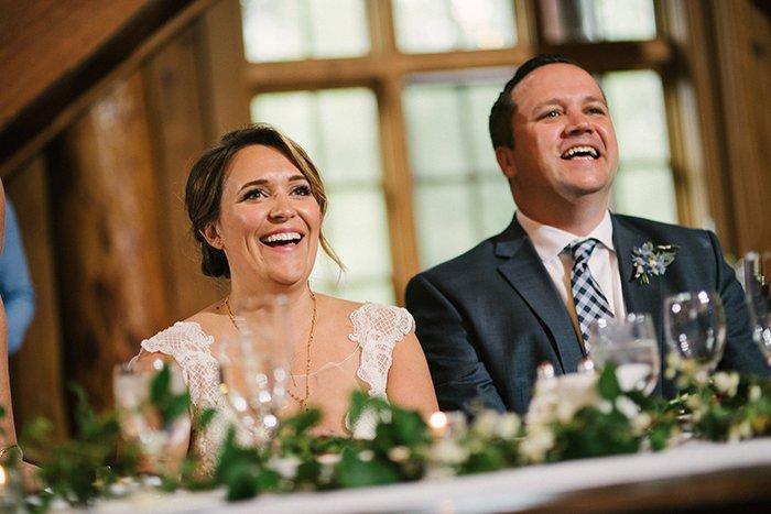 Sunriver OR Wedding0079
