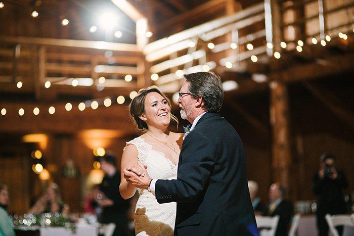 Sunriver OR Wedding0082