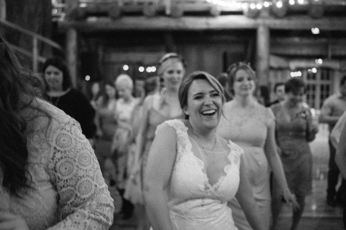 Sunriver OR Wedding0083