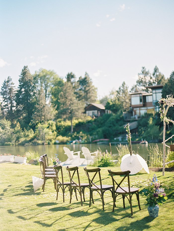 Bend Or Elopement0009