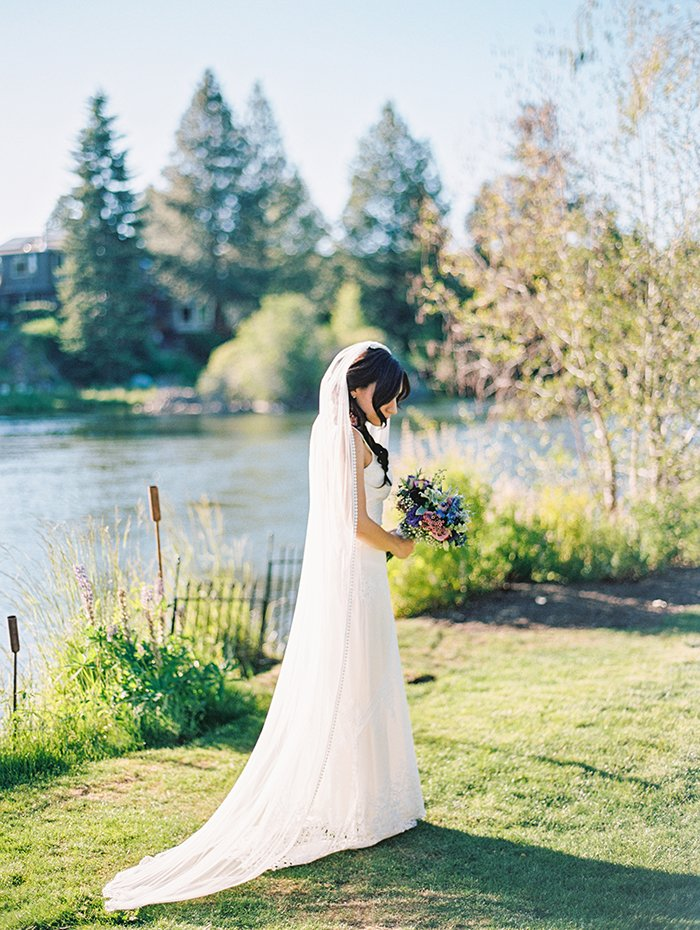 Bend Or Elopement0011