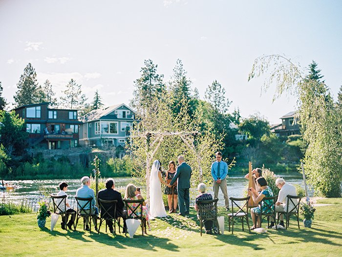 Bend Or Elopement0014