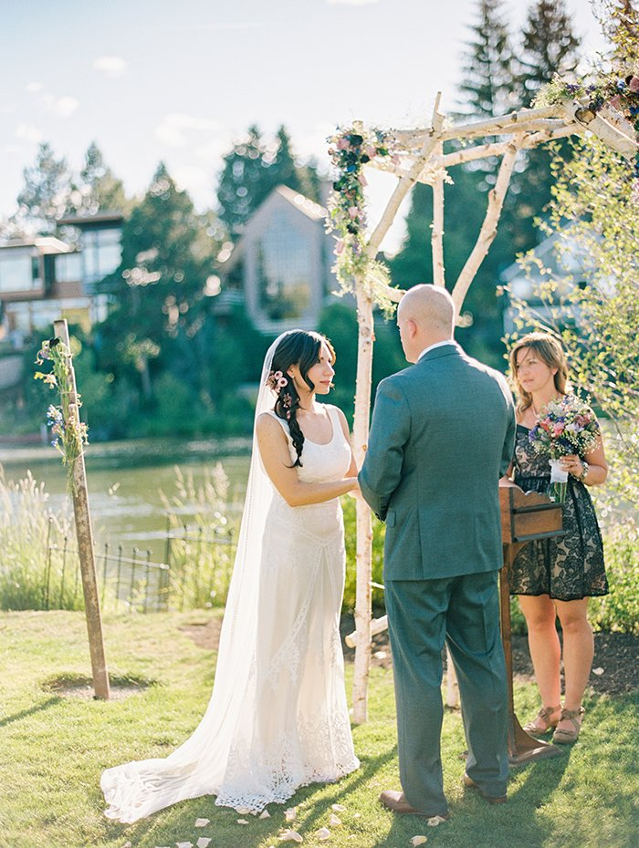 Bend Or Elopement0015