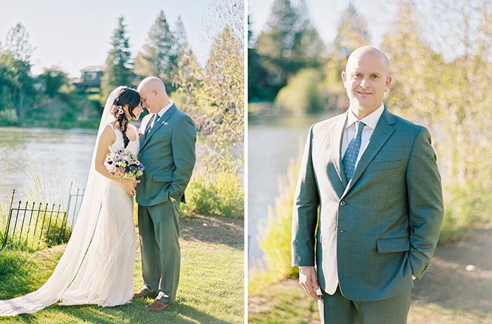Bend Or Elopement0018