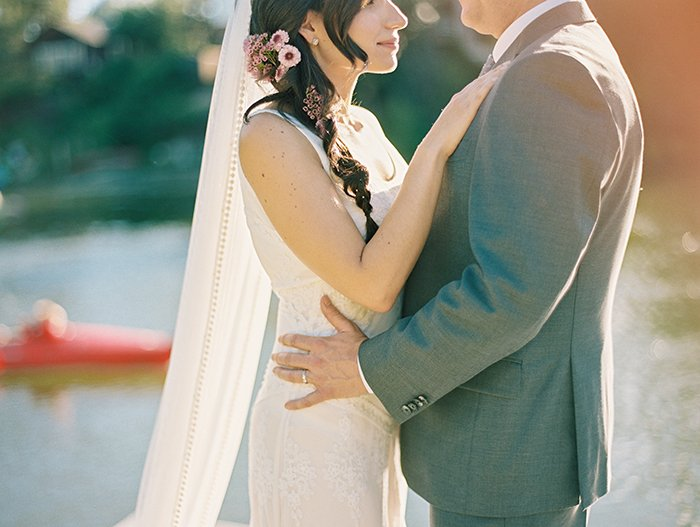 Bend Or Elopement0020