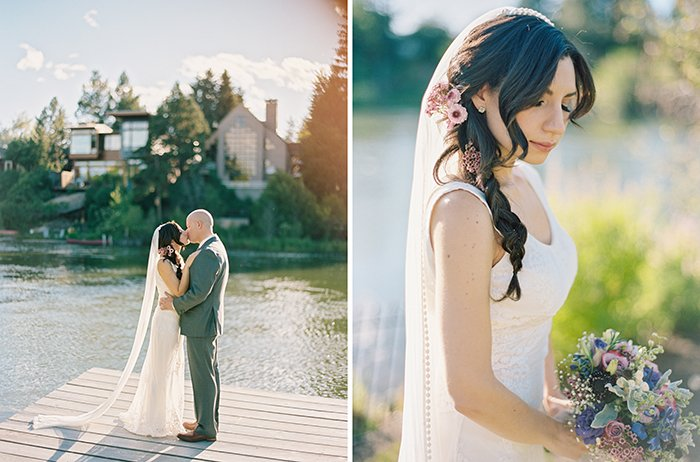 Bend Or Elopement0021