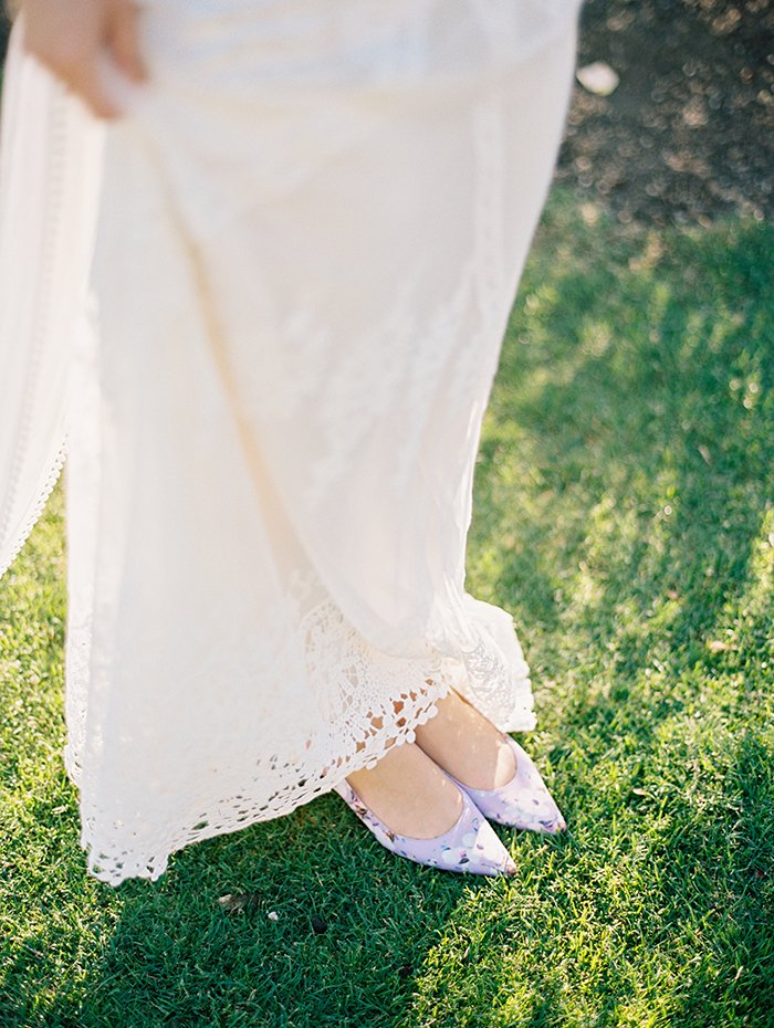 Bend Or Elopement0022