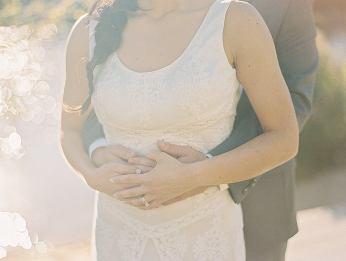 Bend Or Elopement0023